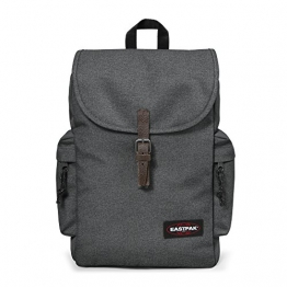 Eastpak Austin, Black Denim