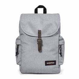 Eastpak Austin, Sunday Grey