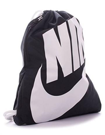 Nike Heritage Seitenansicht