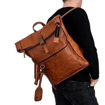 Berliner Bags