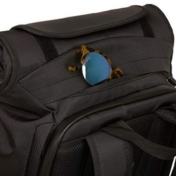 AEVOR Trip Pack Proof Detail