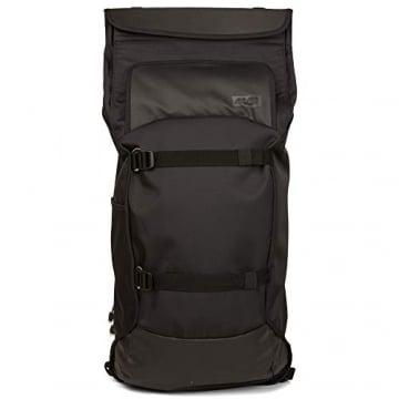 AEVOR Trip Pack Proof erweiterbar