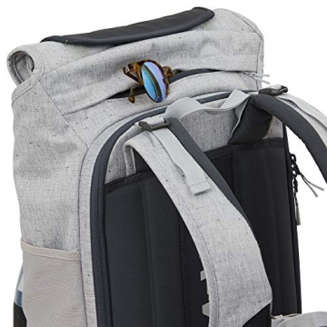 AEVOR Trip Pack Proof Geheimtasche