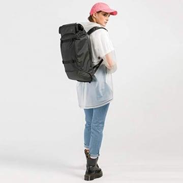 AEVOR Trip Pack Proof getragen