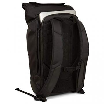 AEVOR Trip Pack Proof Laptopfach