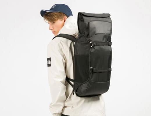 AEVOR Trip Pack Proof Rolltop