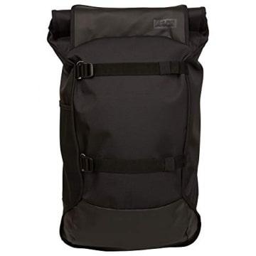 AEVOR Trip Pack Proof Rucksack